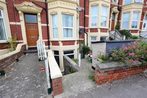 1 bedroom flat to rent - Kingsland Crescent, Barry