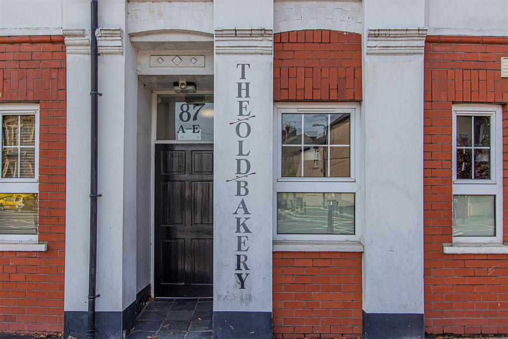 The Old Bakery E 26.jpg