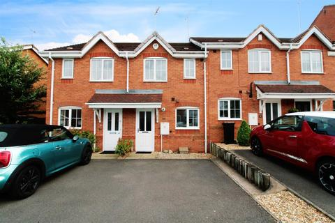 2 bedroom house for sale - Woods Piece, Keresley End, Coventry