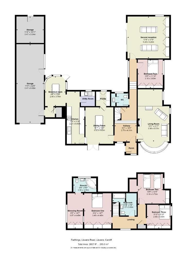 Floorplan: Farthings, Lisvane Road, Lisvane, Cardiff.jpg