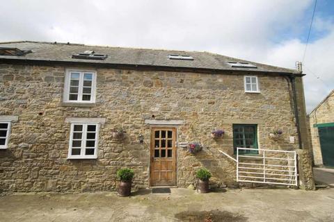 2 bedroom end of terrace house to rent - Eland Green Farm, Ponteland, Newcastle upon Tyne, Northumberland