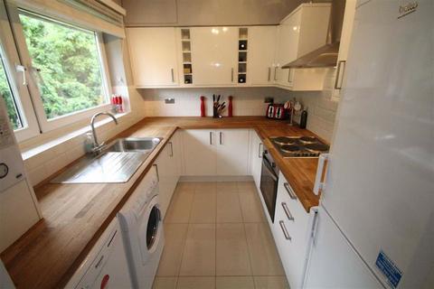 2 bedroom apartment to rent - Dell Farm Road, Ruislip, Middx