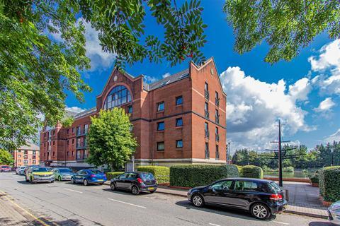 1 bedroom apartment for sale - Schooner Way, Cardiff