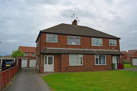 1 bedroom flat to rent - Staindale Road, Scunthorpe