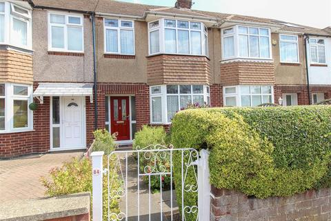4 bedroom terraced house for sale - Mapleton Road, Coundon.