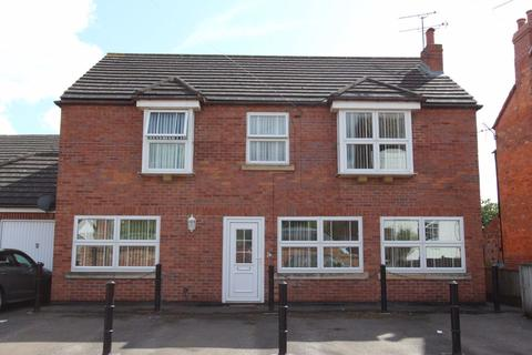 2 bedroom flat to rent - Chestnut Grove, West Bridgford, NG2 7JG
