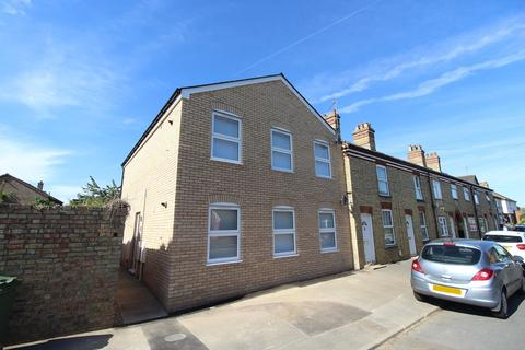 1 bedroom apartment to rent - South View, Biggleswade, SG18