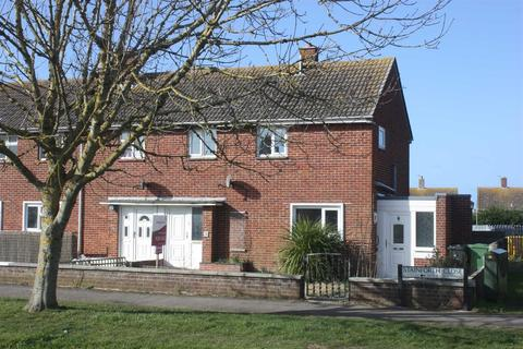 3 bedroom terraced house for sale - Stainforth Close, Weymouth