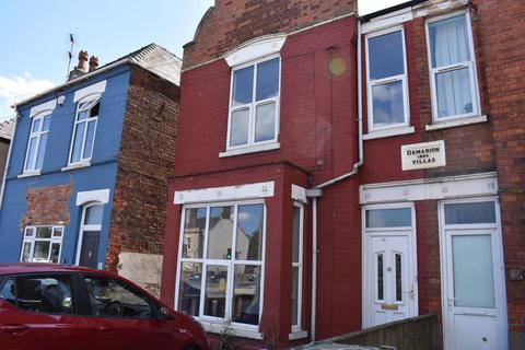 1 bedroom house share to rent - Sleaford Road, Boston, Lincs PE21 8EQ