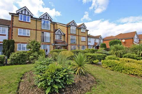 1 bedroom flat to rent - Morse Close, Harefield, Uxbridge