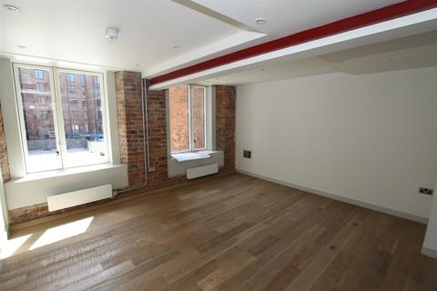 1 bedroom apartment for sale - Murrays Mills, Ancoats, Manchester