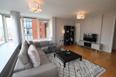 2 bedroom apartment for sale - 12 Leftbank, Manchester
