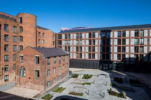 2 bedroom apartment for sale - Murrays Mills, Ancoats, Manchester