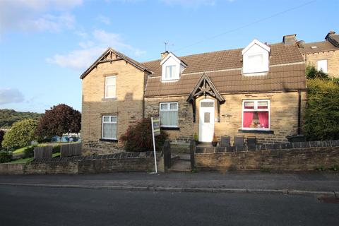 3 bedroom detached house for sale - Thompson Street, Shipley