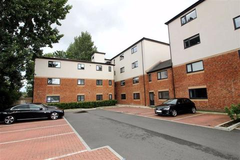 2 bedroom apartment to rent - Prestfield Court, Kensington Street, Whitefield