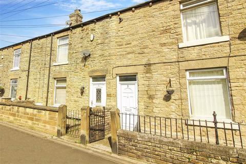 2 bedroom terraced house for sale - Crown Terrace, Ryton, Tyne & Wear