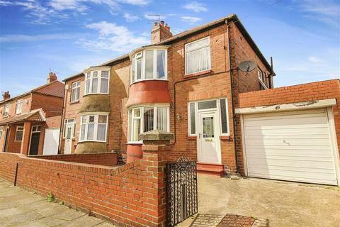 3 bedroom semi-detached house for sale - Ennerdale Road, Walkergate, Tyne And Wear