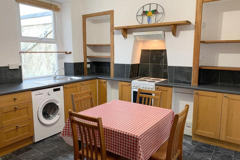 2 bedroom terraced house to rent - Caswell Street, Swansea