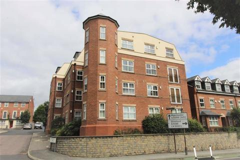 1 bedroom apartment for sale - 224 Great Clowes Street, Salford, Salford