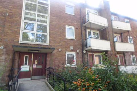 1 bedroom flat to rent - Silverton House, SALFORD, SALFORD