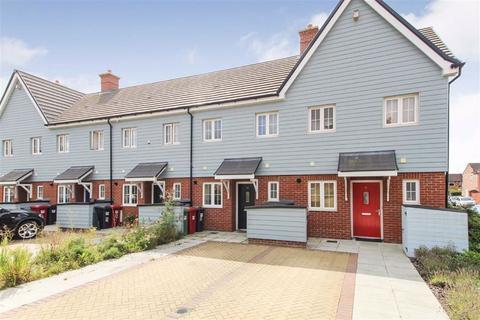 2 bedroom terraced house for sale - Marunden Green, Slough, Berkshire