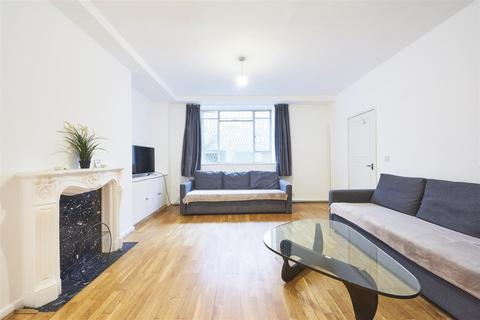 2 bedroom apartment to rent - Bayswater