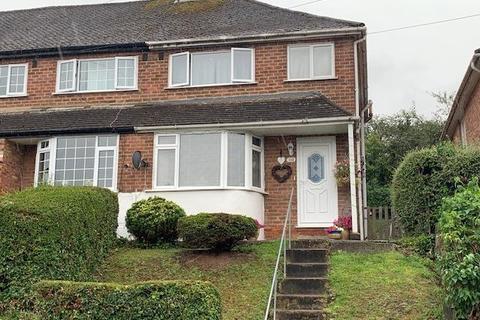 3 bedroom house to rent - Thirlmere Avenue, Tilehurst, Reading