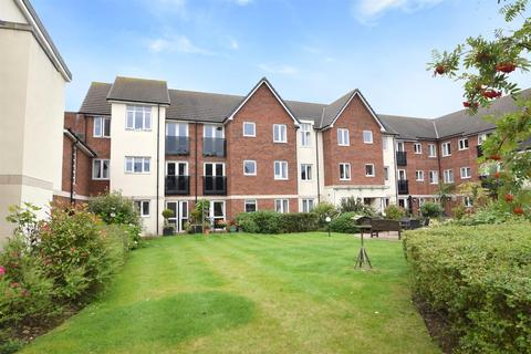 1 bedroom apartment for sale - Chapel Lane, Monkseaton