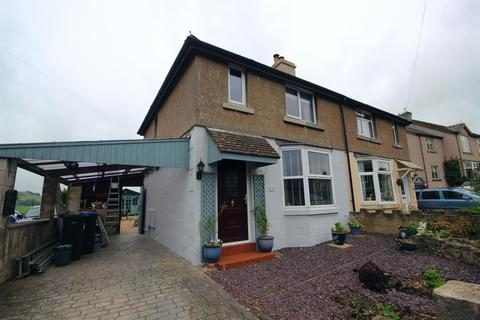 3 bedroom semi-detached house to rent - New Road, Youlgrave, Bakewell