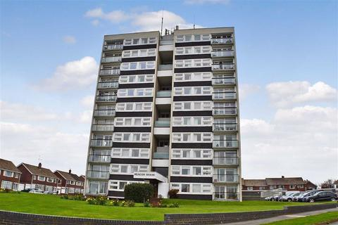 2 bedroom flat for sale - Beacon House, Whitley Bay
