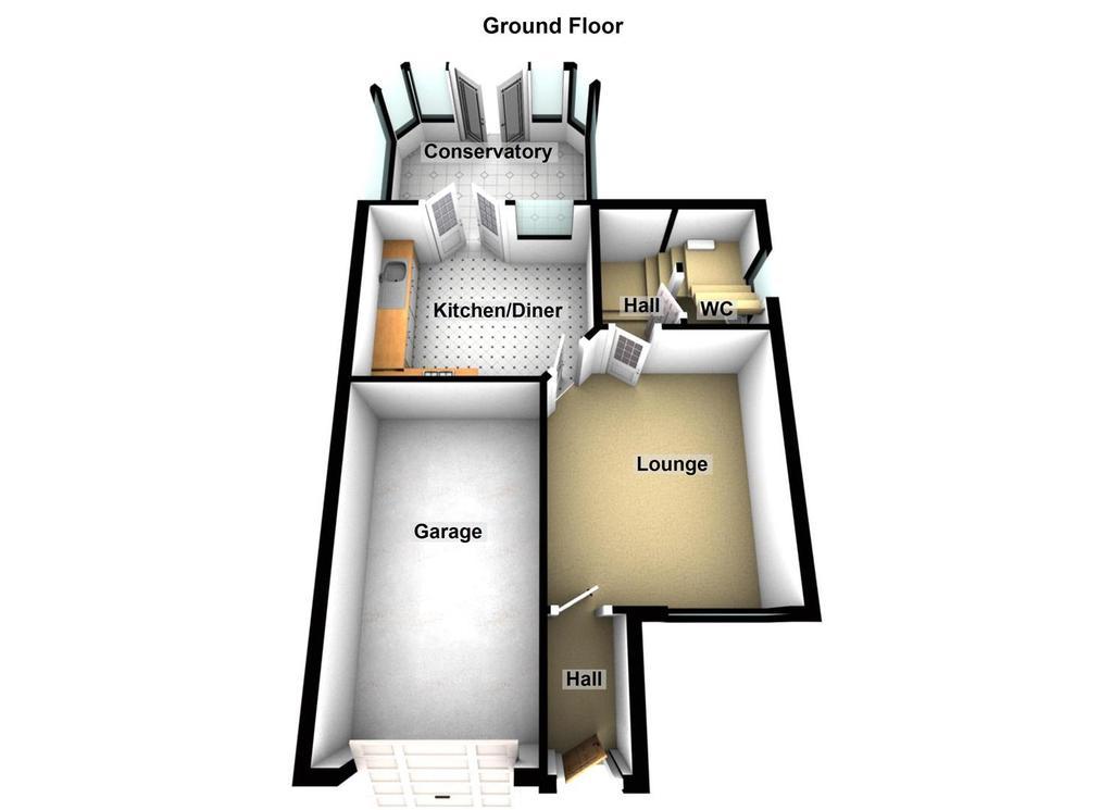 Floorplan 1 of 2: Hertage   Floor 0.JPG