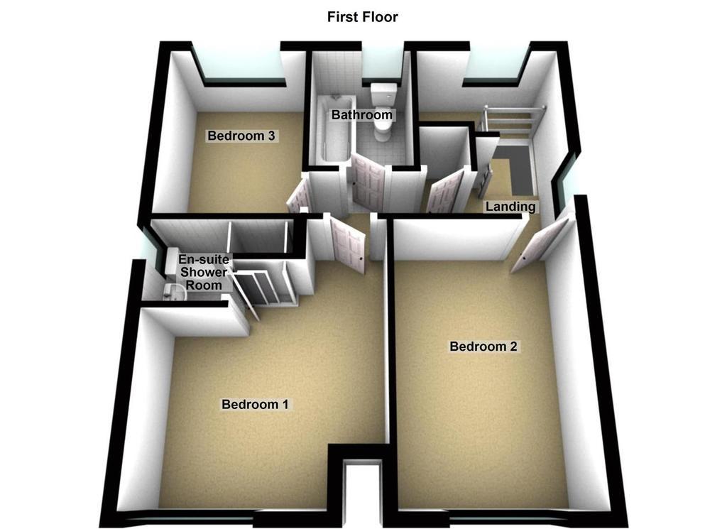 Floorplan 2 of 2: Hertage   Floor 1.JPG