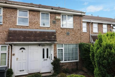 3 bedroom semi-detached house for sale - Low Lane, Horsforth