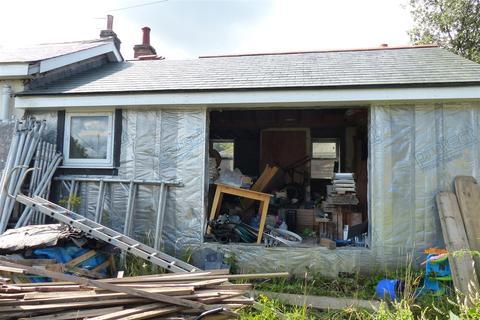2 bedroom semi-detached bungalow for sale - Chapel Place, Truro
