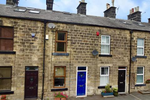 2 bedroom cottage for sale - Ilkley Road, Otley