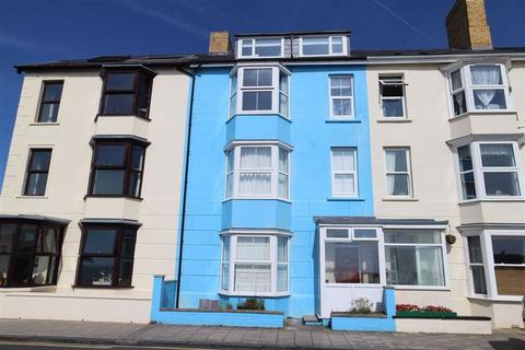 4 bedroom flat for sale - South Marine Terrace, Aberystwyth