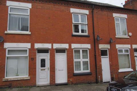 2 bedroom terraced house for sale - Tewkesbury Street, Off Tudor Road