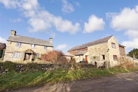 6 bedroom detached house for sale - Bronygarth, Oswestry