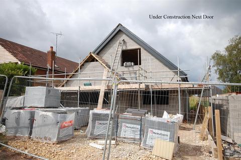 4 bedroom detached house for sale - Thomas Avenue, Radcliffe-On-Trent, Nottingham