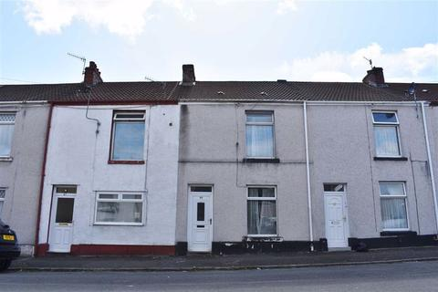 3 bedroom terraced house for sale - Baptist Well Street, Swansea