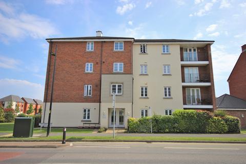 2 bedroom apartment to rent - Boston Boulevard, Great Sankey, Warrington, WA5