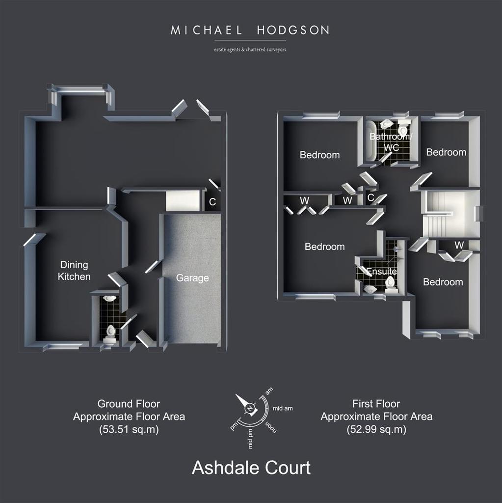 Floorplan: FP81477 82115  26 Ashdale Court (1).jpg