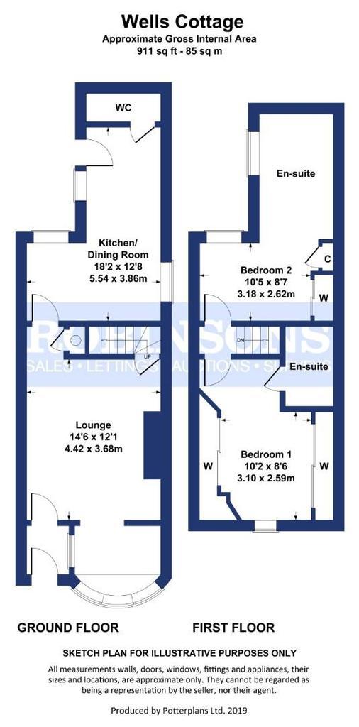 Floorplan: 3 Wells Cottage.jpg