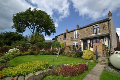2 bedroom cottage for sale - Wells Cottage, Middlestone
