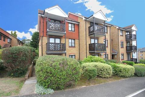 1 bedroom flat for sale - St. Annes Court, Maidstone