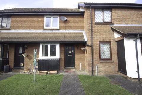 1 bedroom maisonette to rent - Pollards Green, Chelmsford