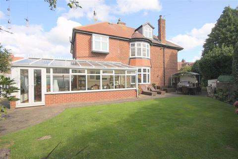 5 bedroom detached house for sale - Kennersdene, Tynemouth, Tyne And Wear, NE30