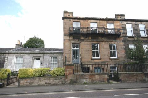 5 bedroom townhouse to rent - West Mayfield, Edinburgh