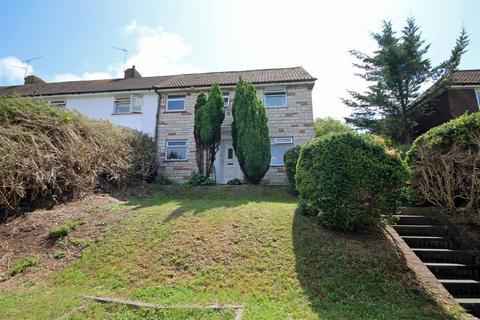 3 bedroom semi-detached house for sale - Carden Avenue, Patcham, Brighton