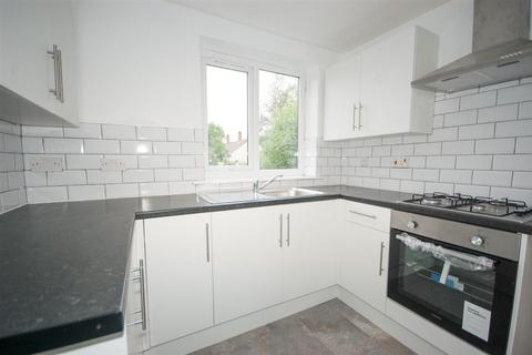 2 bedroom flat for sale - Cragside House, Farringdon, Sunderland